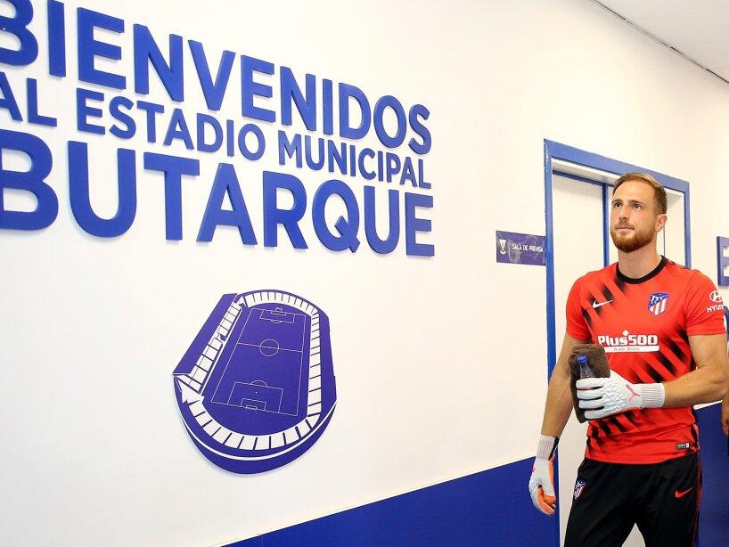 Leganes vs Atl Madrid 6.jpg