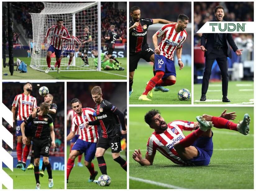 Atlético de Madrid mx.jpg