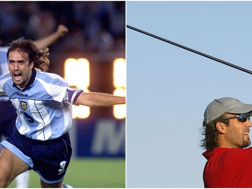Gabriel Batistuta Collage.jpg