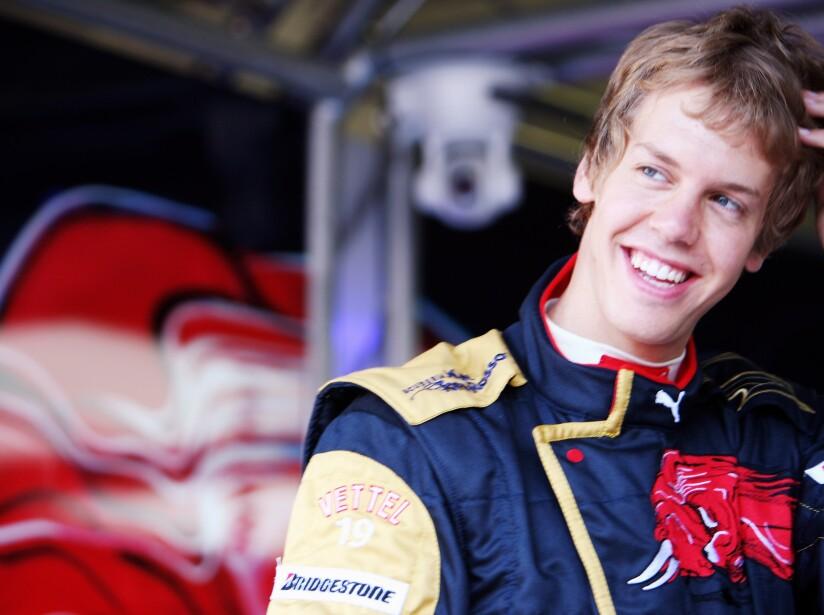 Hungarian F1 Grand Prix Previews