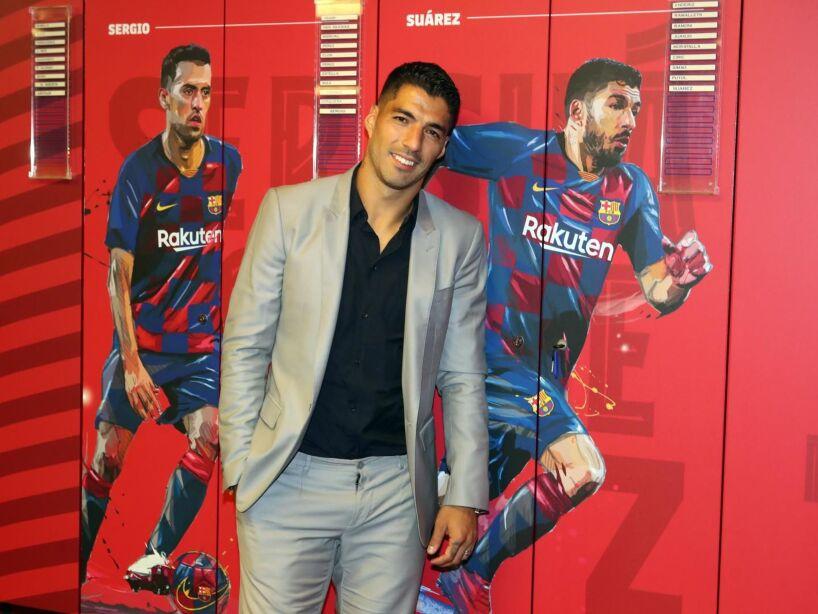 despedida luis suarez barcelona (4).jpg