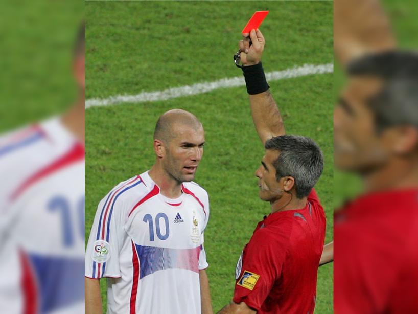 3 zidane conducta antideportiva.png