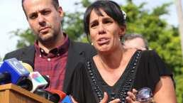 VIDEO: Los momentos más relevantes en la conferencia de prensa donde Marysol Sosa rompió en llanto