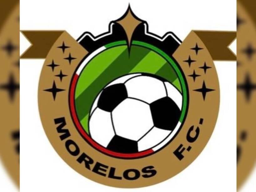 Morelos FC.jpg