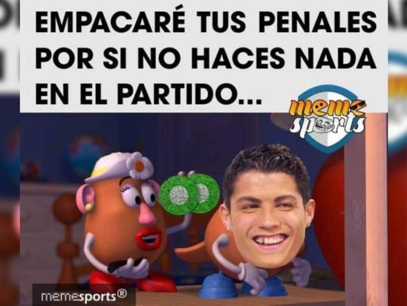 Cristiano Ronaldo memes (13).jpg