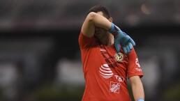 Gibrán Araige confirma que la oferta del Porto por 'Marche' no satisface al América
