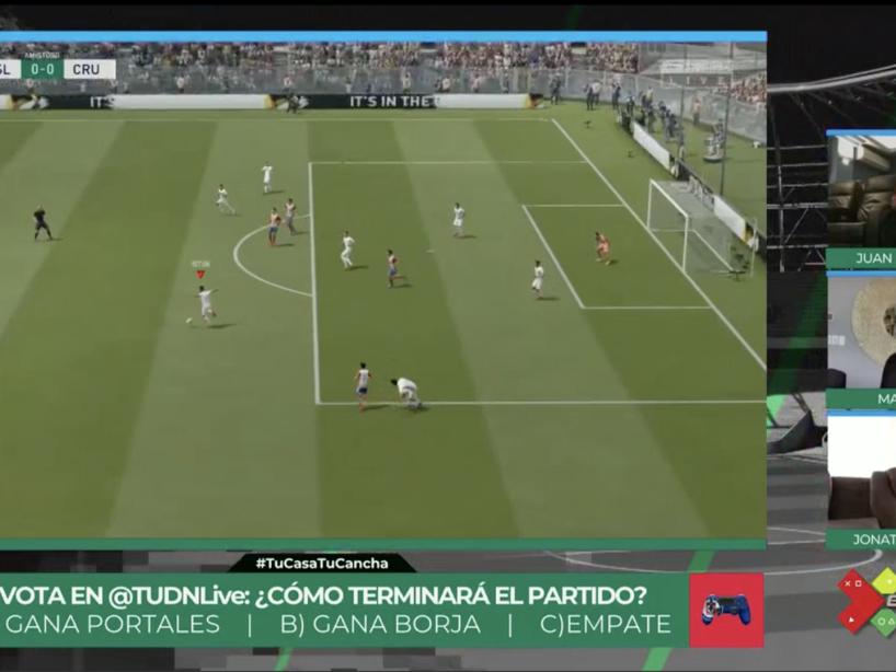 eLiga MX, San Luis vs Cruz Azul, 30.png