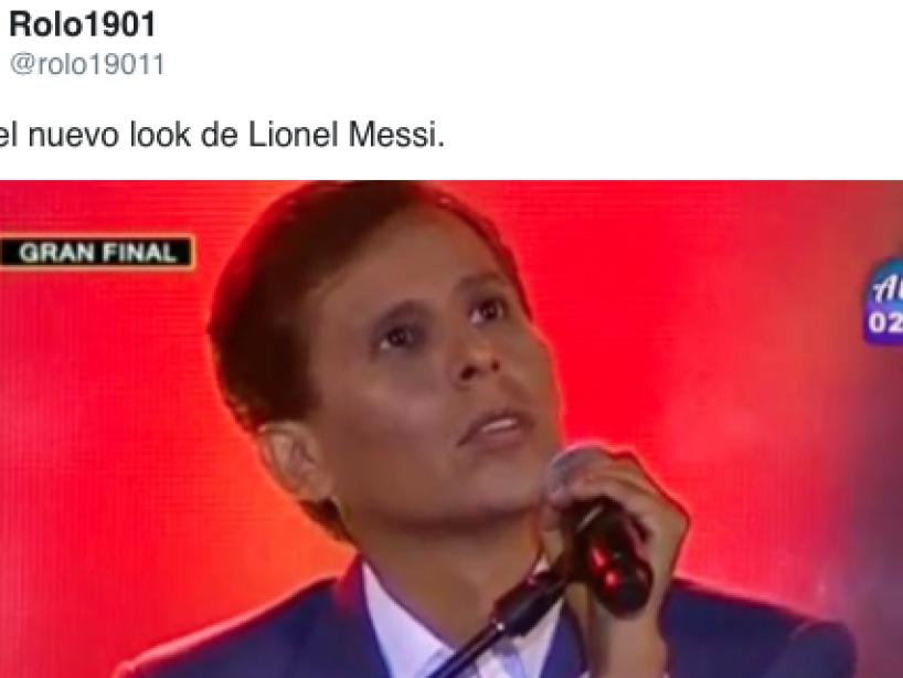 8 Messi.png