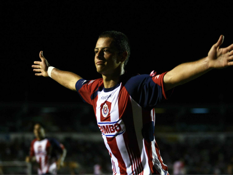 Chicharito Chivas.png