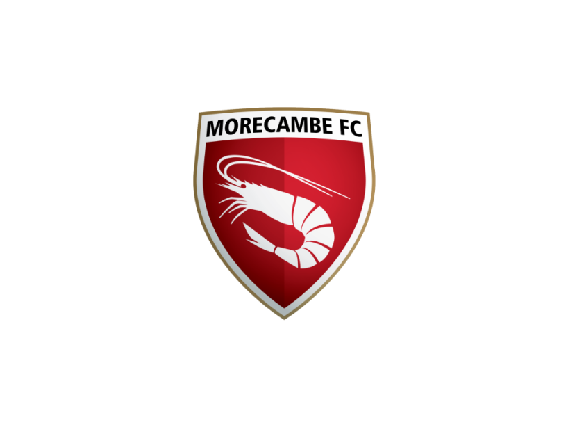 (MX) Morecambe FC.png