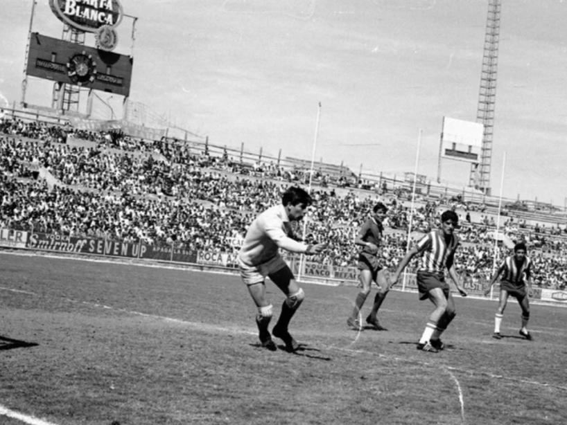 Chivas 10-2 Nuevo León.png