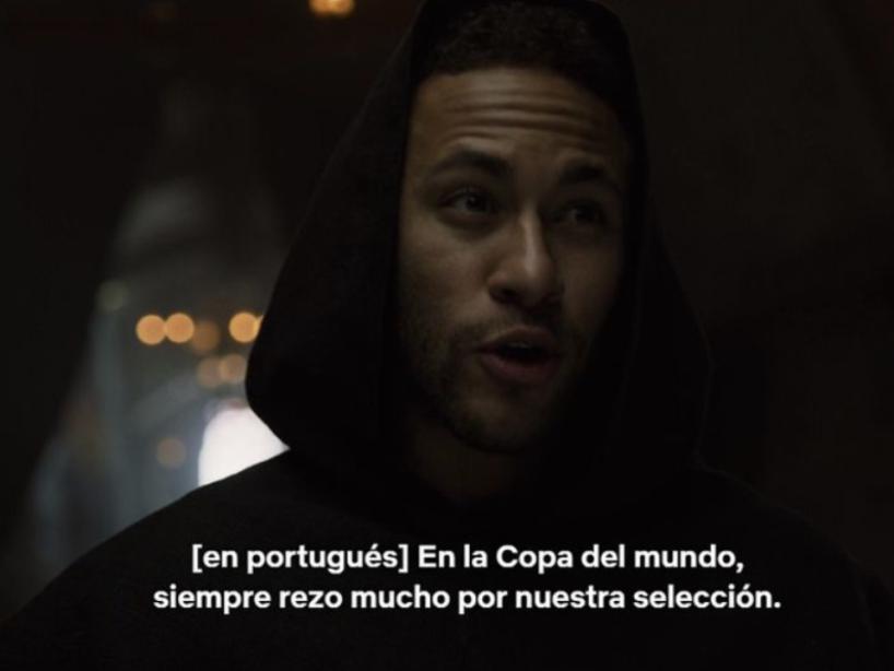 Neymar 2.png