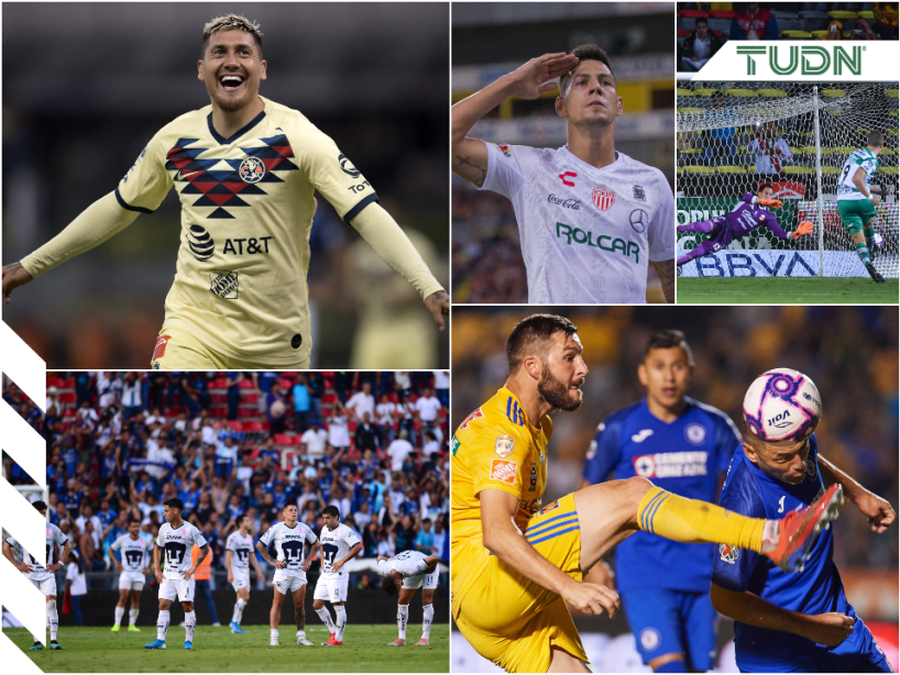 Collage Liga MX mx.png