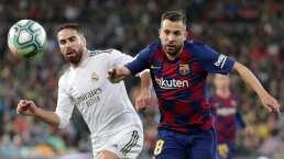 Real Madrid y Barcelona: ¿cuál calendario está más complicado?