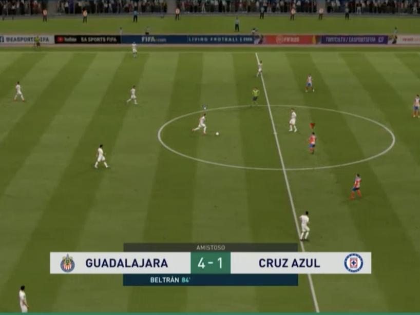 eLiga MX, Cruz Azul vs Chivas, 27.png
