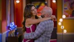 7 momentos donde 'Silvita' y 'Luis' se demostraron su amor en 'Vecinos'