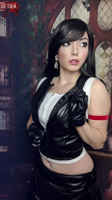 countess tifa.jpg