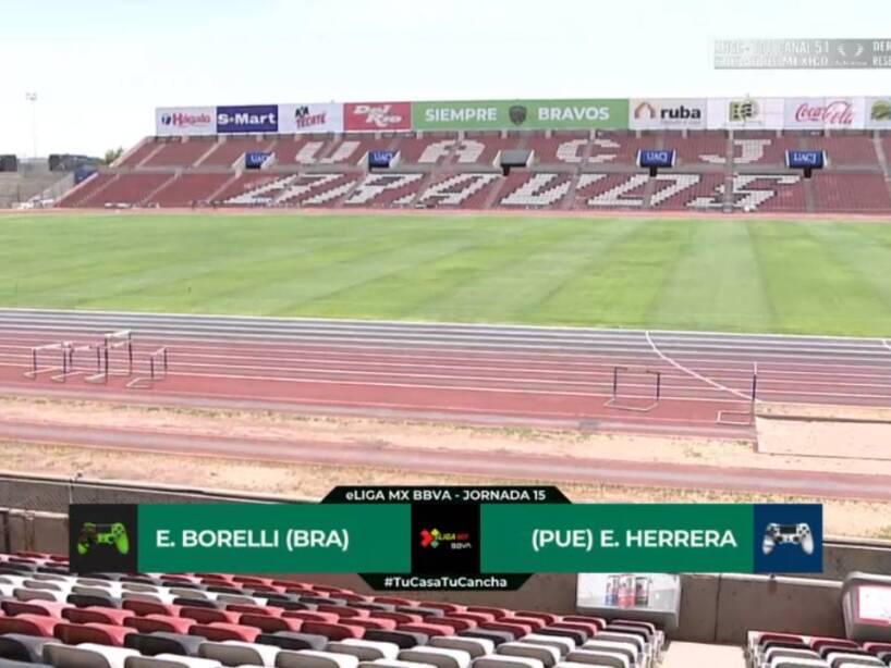 Juárez vs Puebla eLiga MX (2).jpg