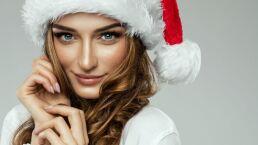 Elige el mejor outfit para Navidad