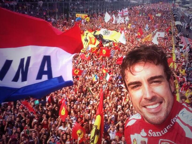 Fernando Alonso F1.jpg