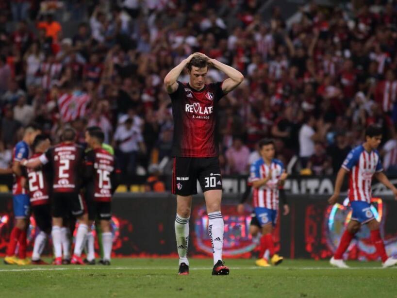 Postales Liga MX Clausura 2020 (18).jpg