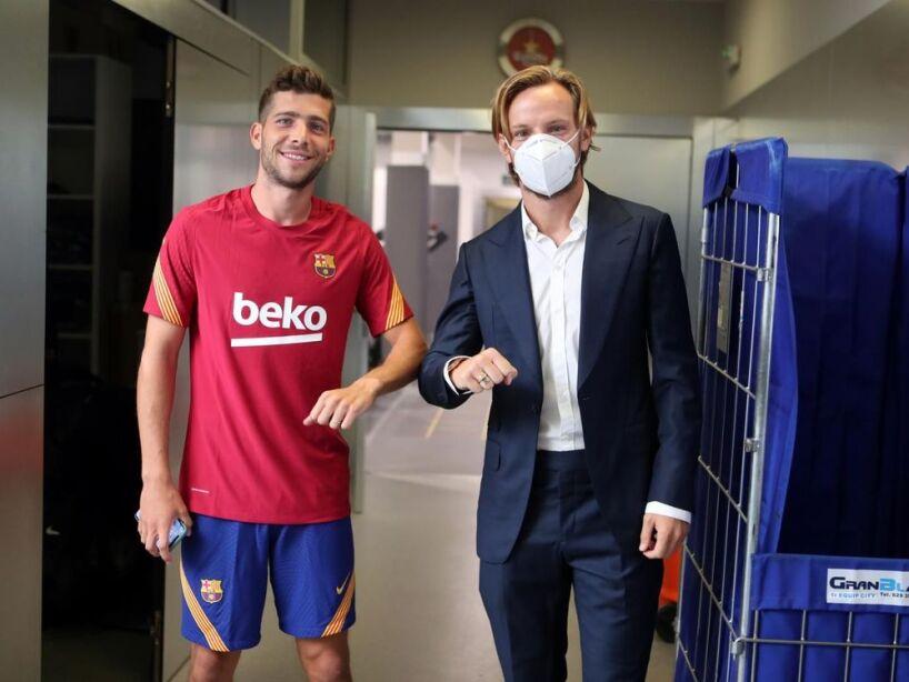 Despedida Rakitic Barcelona (15).jpg