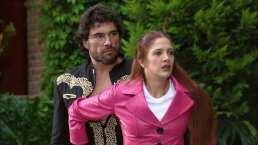Resumen Capítulo 142: Juan descubre que Fernando abusó de Sofía