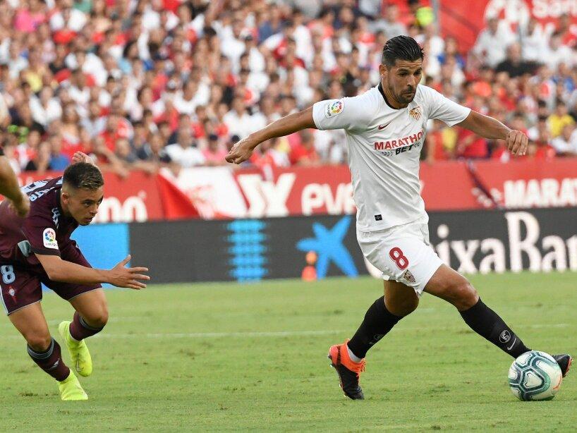 Sevilla - Celta, La Liga 1.jpg