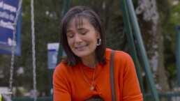 Resumen Capítulo 44: ¡Esther conoce a Nico!