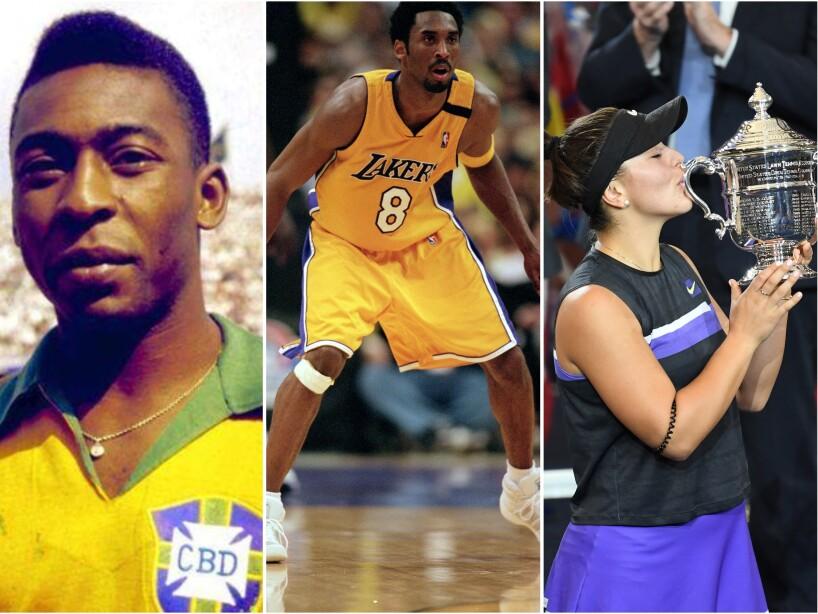 Jóvenes conquistan el mundo deportivo.jpg