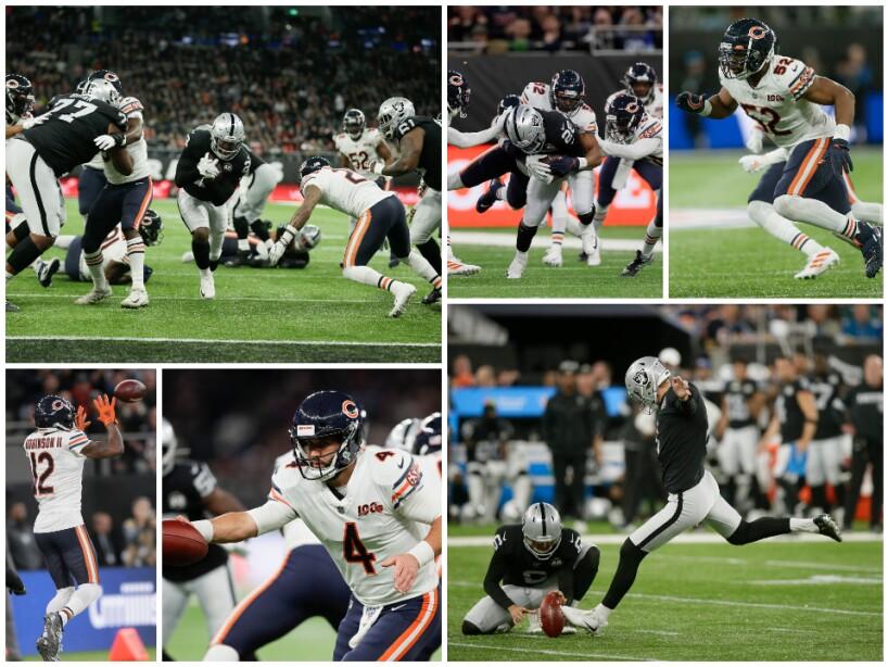 Bears v Raiders Mx.jpg