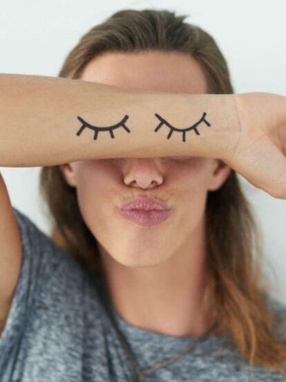 Si estás pensando en tatuarte algo relacionado con tu signo zodiacal y no sabes qué sería lo más adecuado ¡mira estas sugerencias!