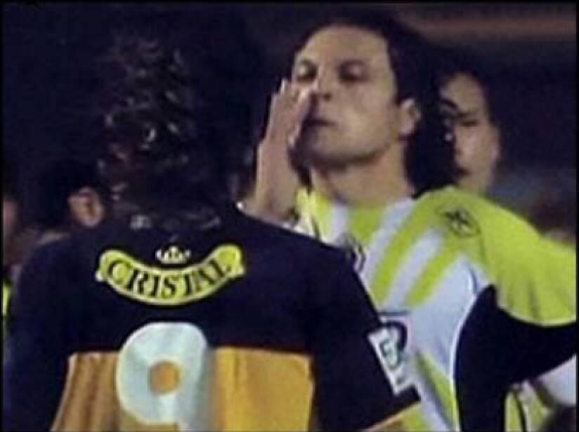 16 Héctor Reynoso.jpg
