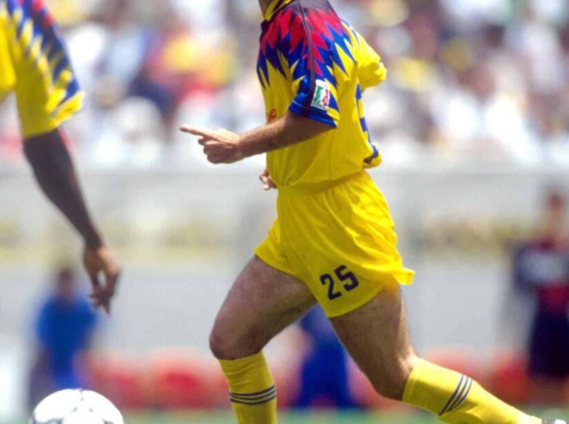 2 Luis García AME (1).jpg