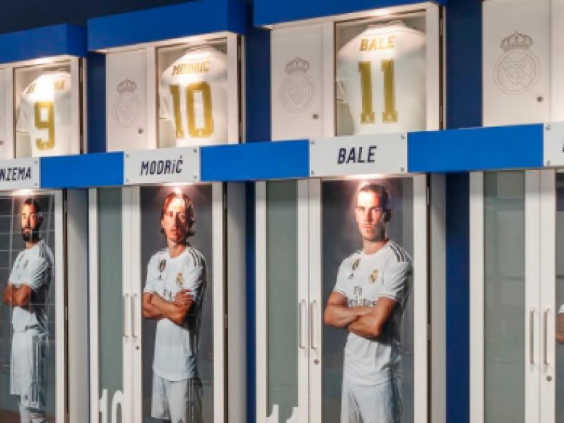 6 Santiago Bernabéu.png