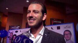 ¿Qué Apps no pueden faltar en tu celular?, Juan Diego Covarrubias te lo dice