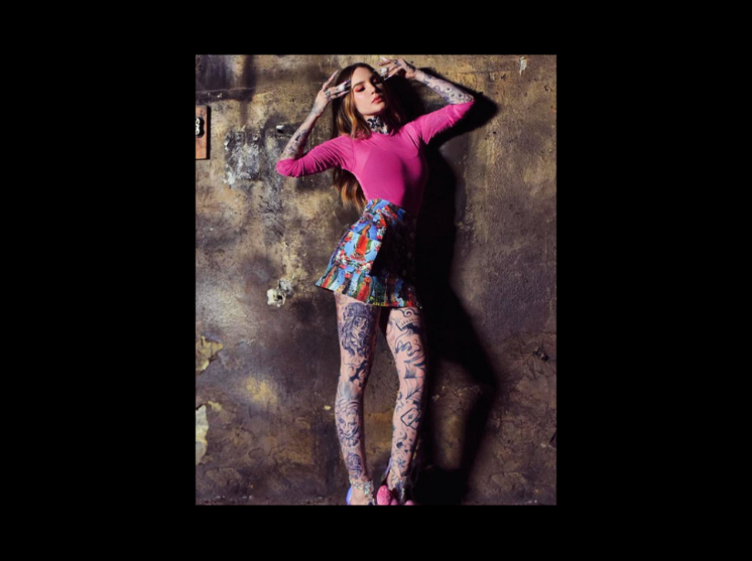 Fotos-Belinda-Tatuajes
