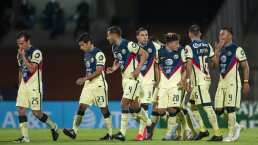 Miguel Herrera repetirá alineación ante Necaxa