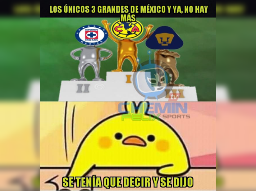 Memes J6, 2.png