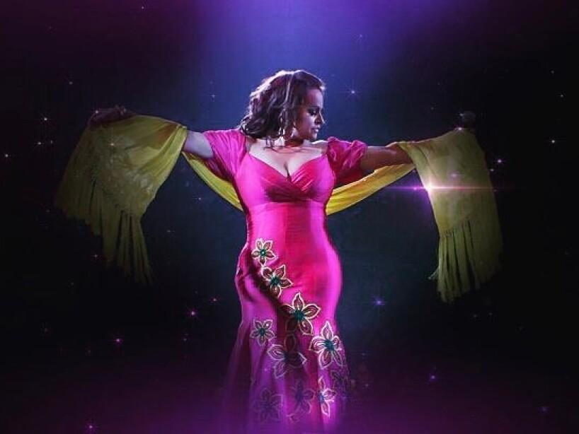 Escucha 'Aparentemente Bien', canción inédita de Jenni Rivera | Experiencias | Bandamax