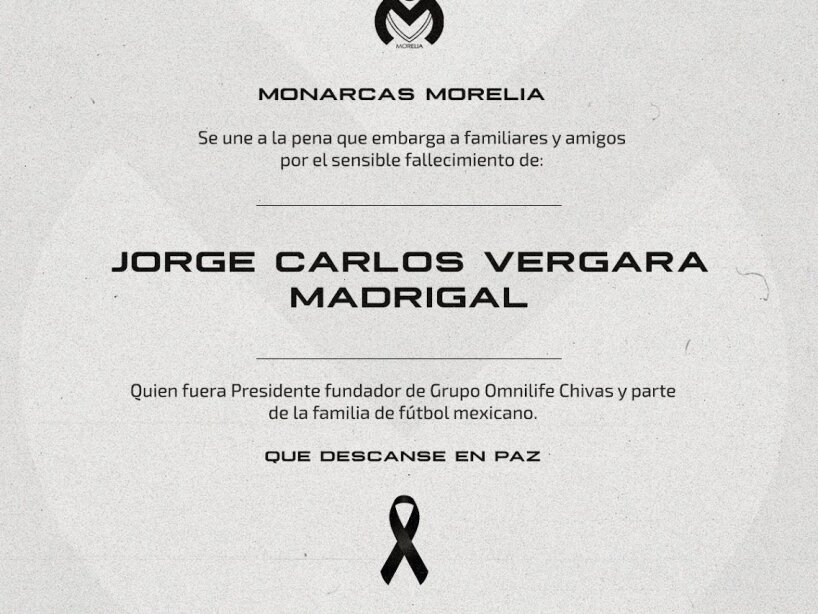 Monarcas Morelia.jpeg