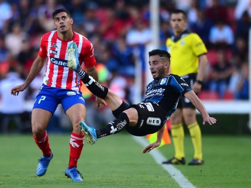 Postales Liga MX Clausura 2020 (21).jpg