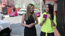 ¡Adriana Nieto regresa a la televisión!
