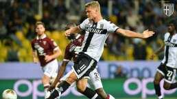 Reinicio de la Serie A será con el Torino vs. Parma