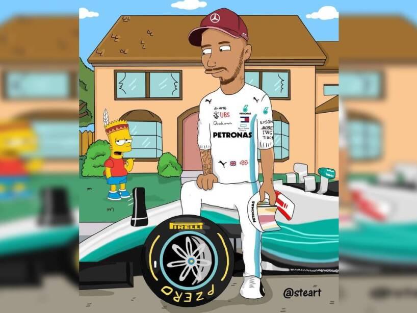 1 Lewis Hamilton.jpg
