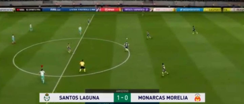Santos Morelia eLiga MX (19).jpg