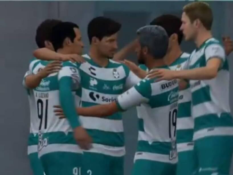 Querétaro vs Santos eLiga MX (26).jpg