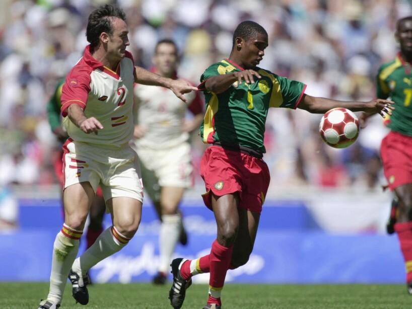 Oly M Soccer X.jpg