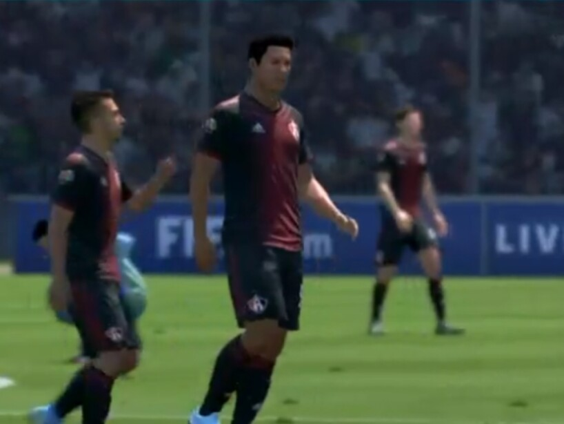 Santos vs Atlas eLiga MX (1).jpg
