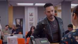 Este jueves: Pedro apoyará incondicionalmente a Elena